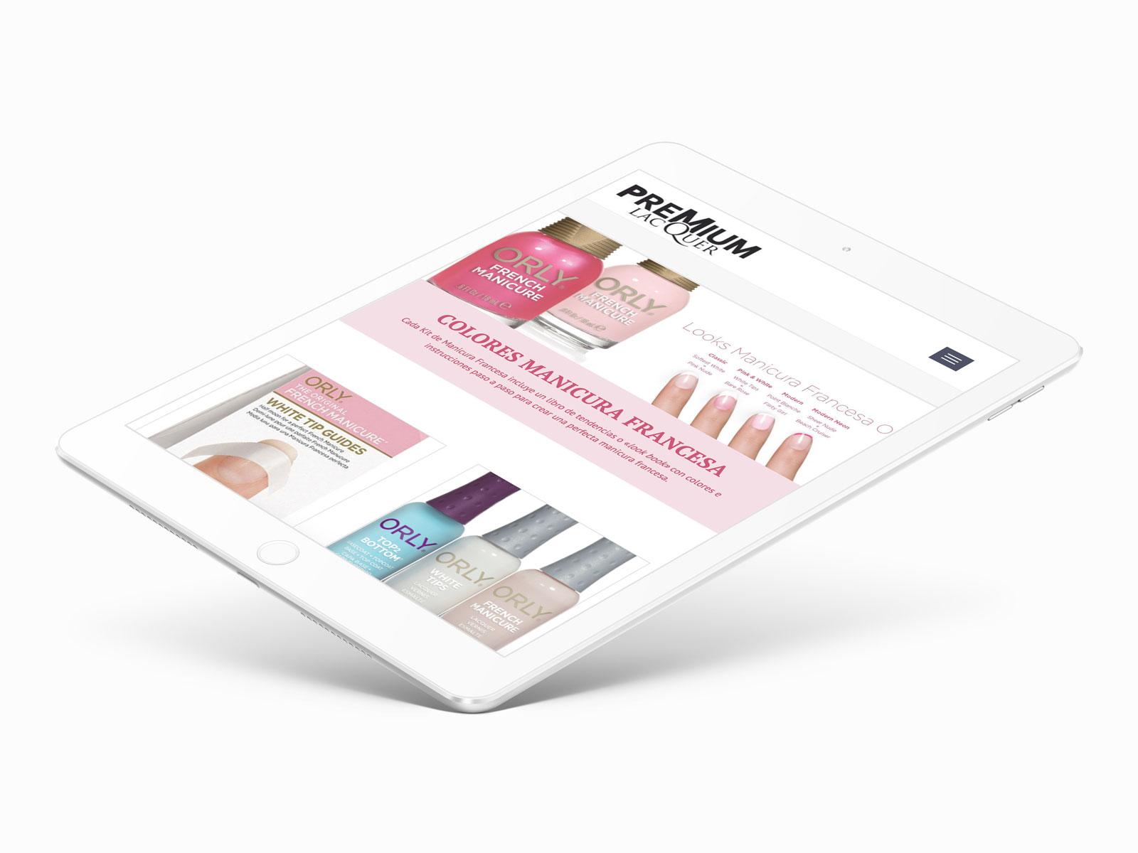 iPad-premiumlacquer
