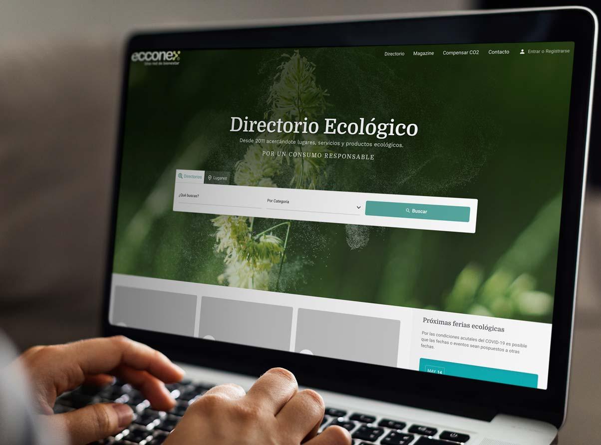 interface-ecconex