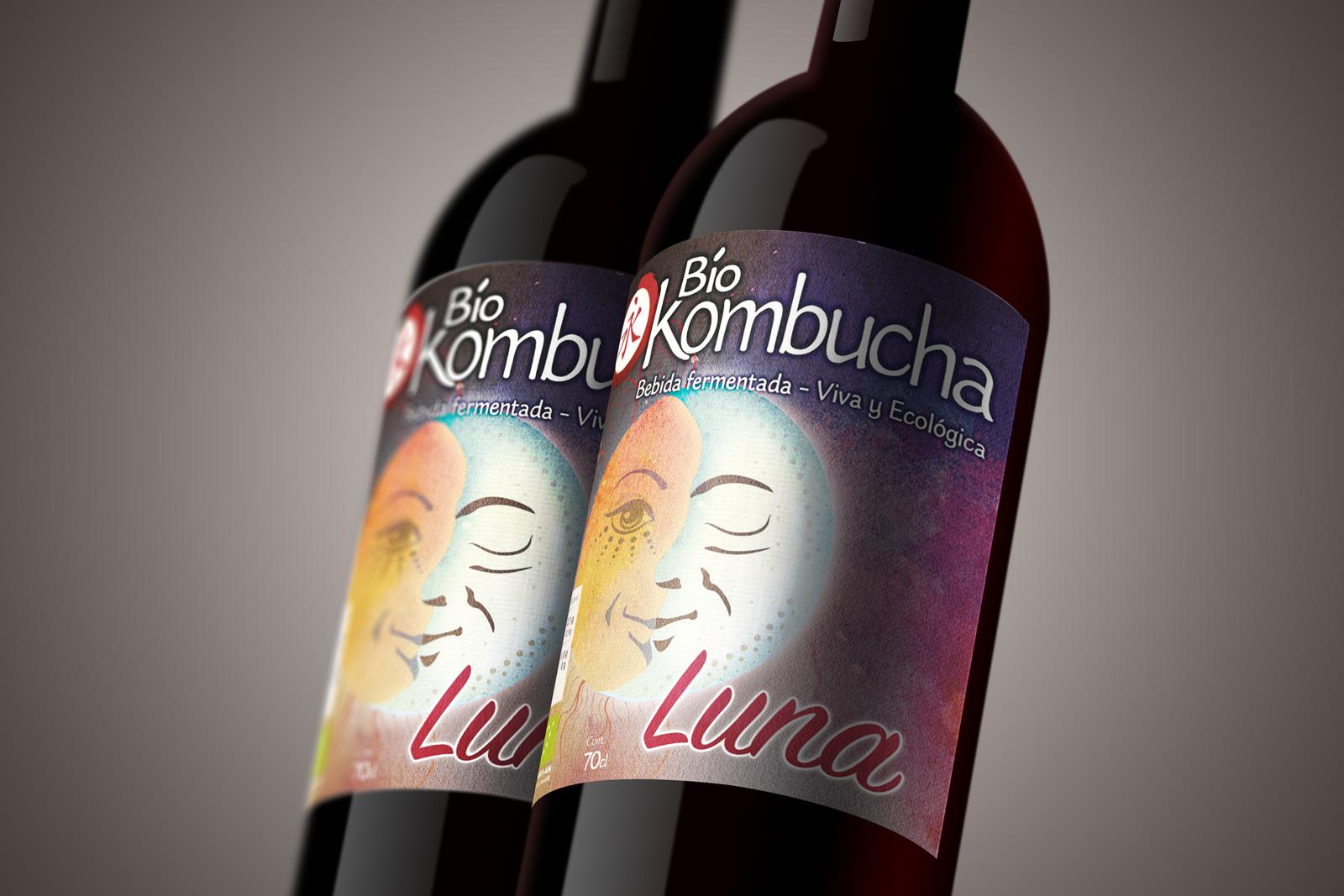 kombucha-luna