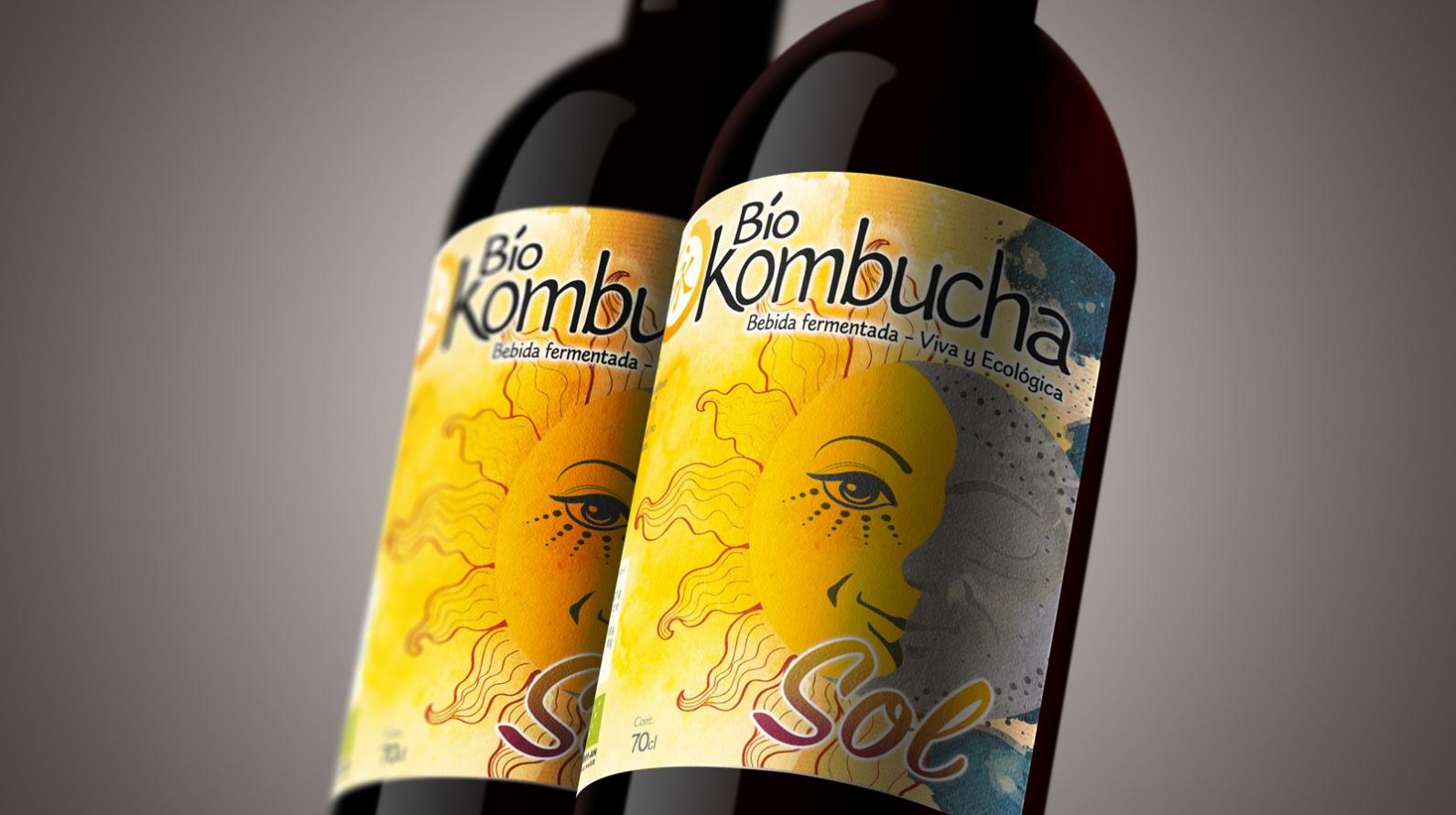 kombucha-sol-1590x890