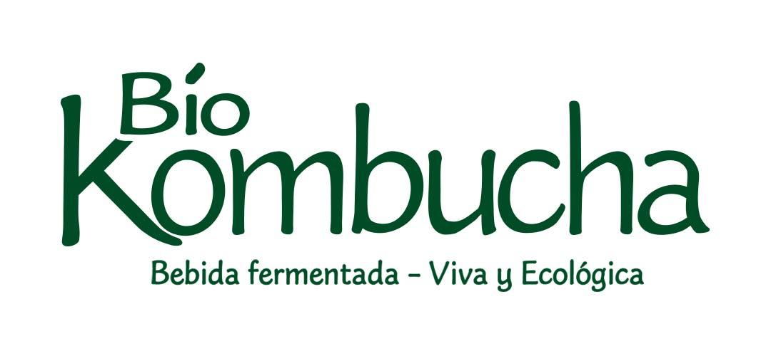 logo-biokombu-new