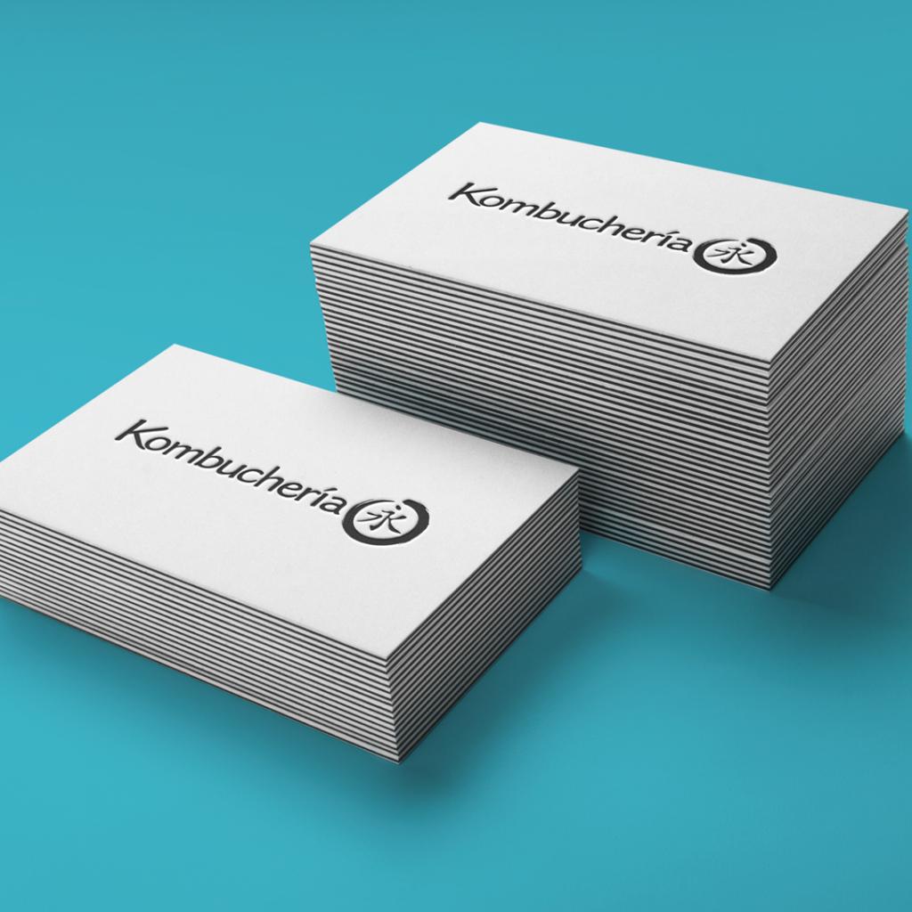 logo-kombucheria-1024x1024