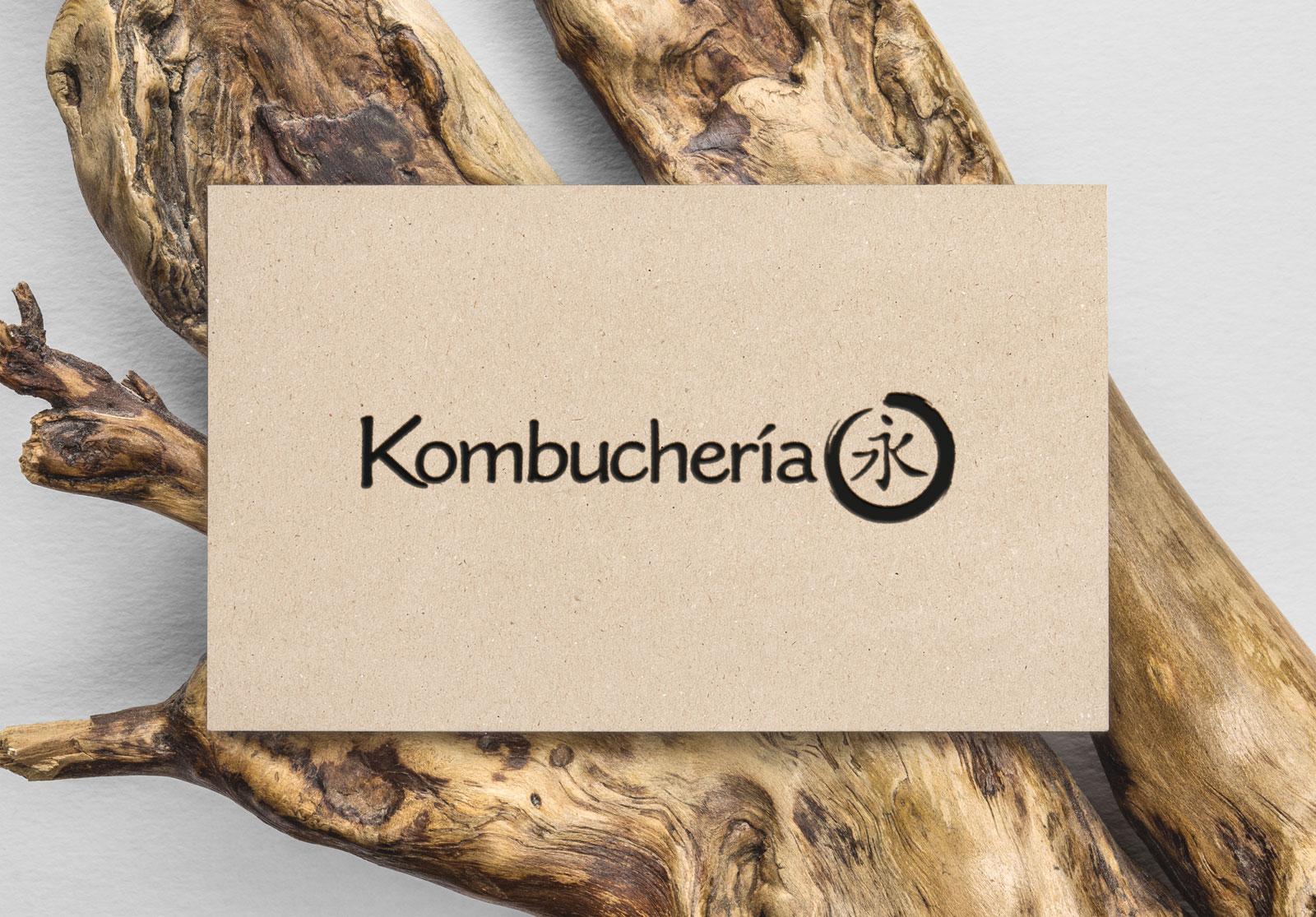 logo-kombucheria-aplicacion