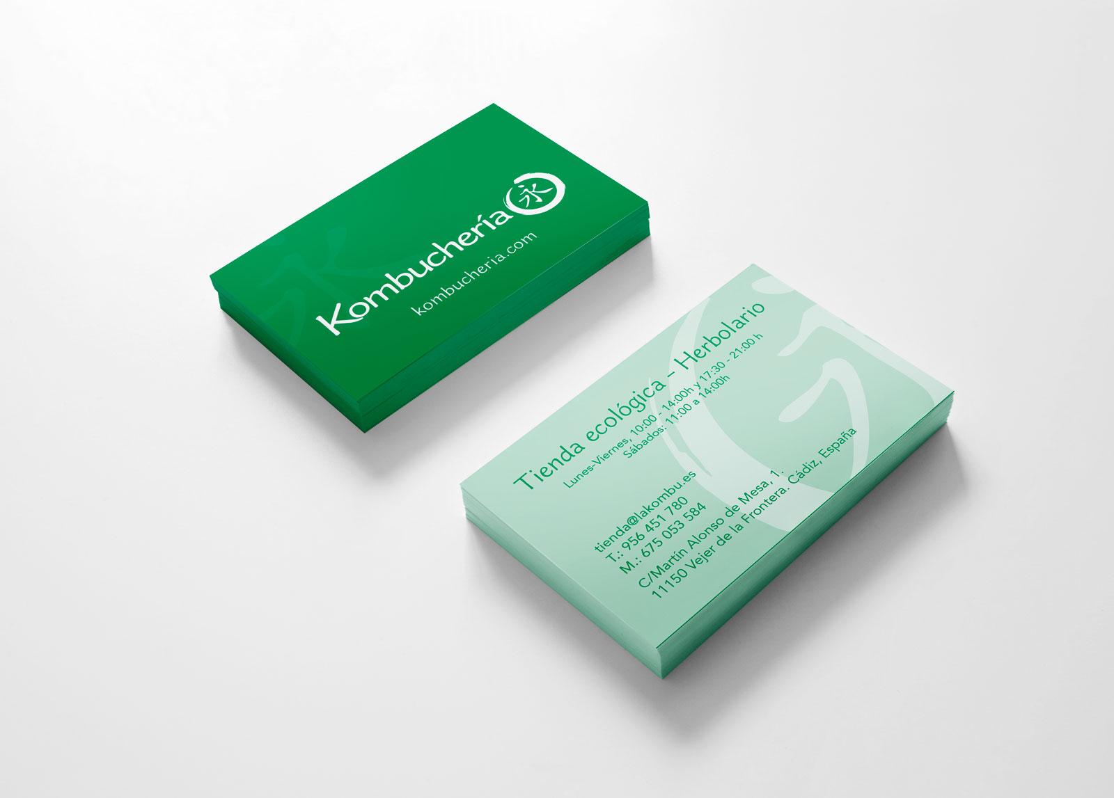 tarjetas-visita-kombucheria
