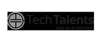 techtalents